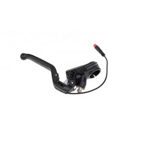 Magura MT5e Brake Handle, zwart
